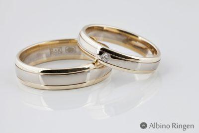huwelijksaanzoek aan uw vrouw